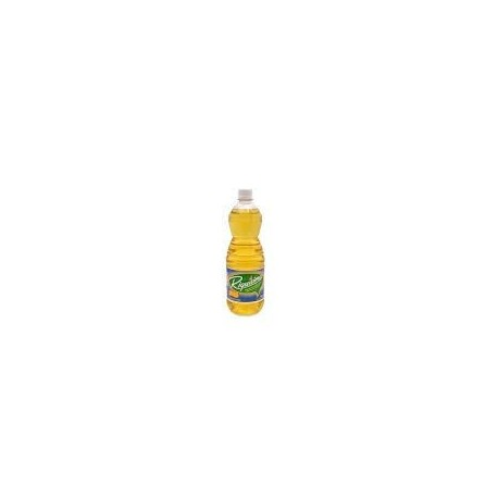 HM.PAN AMARILLO 500G