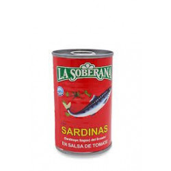 AT.VAN CAMPS AGUA 160G
