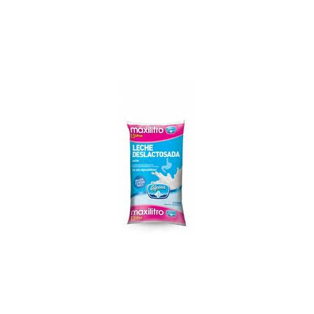 CONS.Z FRIJOLES 310G