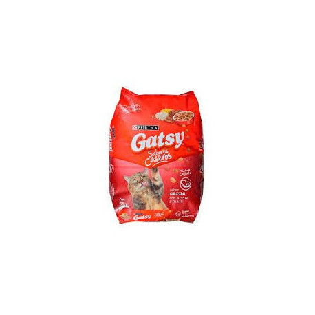 CL.AXION LIMON 450G